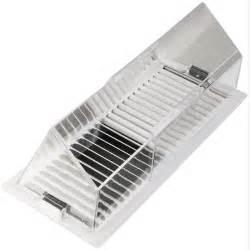 air vents buckeyebride