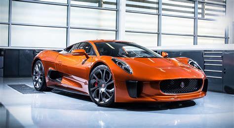 jaguar c x75 hiconsumption
