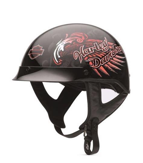 helmet design for ladies 28 best helmets images on pinterest harley davidson