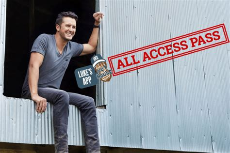 luke bryan nut house luke bryan nut house 28 images country megastar luke bryan previews a new song