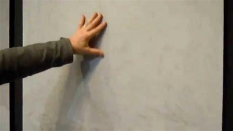 pittura a calce per interni la pittura anti smog a base di calce protectaweb