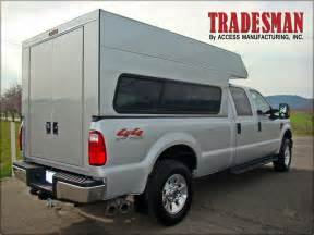 ford f350 cer shell best cer shells truck bed tops