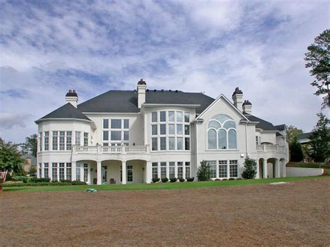 mike vick s house up for auction yosayword