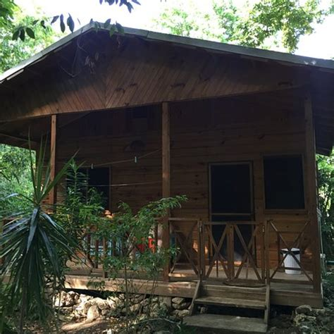 jamaica cottage rental real jamaica cosy waterfront cottage has parking and