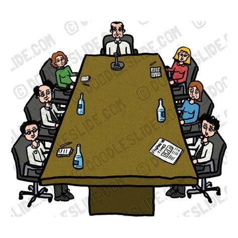 Board Of Directors Clipart board of directors clip cliparts