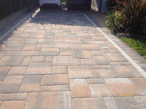 piastrelle in cemento per esterni piastrelle in cemento per esterno carrabili