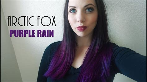 does permanent hair color fade does arctic fox hair dye fade easily does arctic fox hair