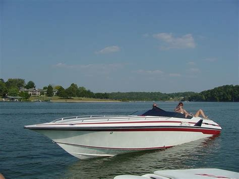 fountain boats for sale on ebay fountain boat for sale from usa