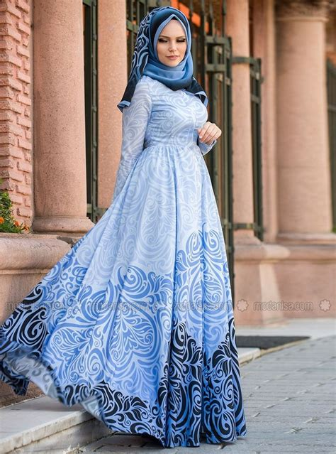 dress tunik aulia 23326 best images about hijabi princess on