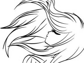Outline Drawings by Outline Drawing Clipart Best