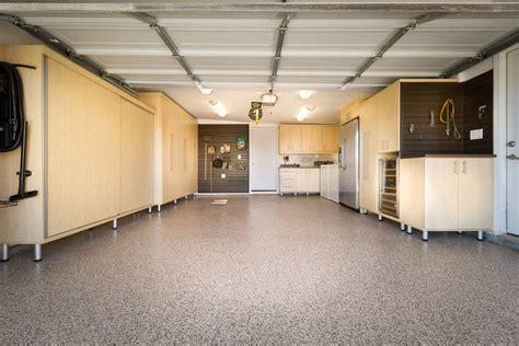 how to hang garage cabinets 29 garage storage ideas plus 3 garage caves