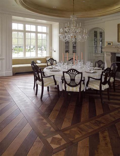 flooring for dining room dining room decorating ideas dining room house interior