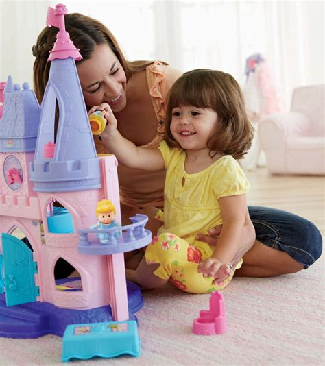 best toys for 2 year old girls for christmas toys for 2 year