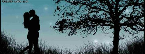 buat ktp fb keren foto sul fb keren love romantis forester untad blog