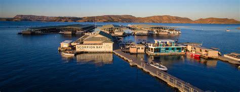 arizona boating laws proposed arizona boating rules would put life vests on