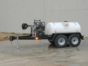 volvo rents wichita ks water trailer rental in wichita ks rent water wagons in