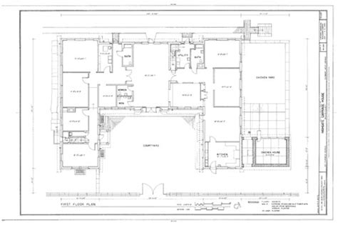 historic tudor house plans highgate carriage house fairmont west virginia tudor
