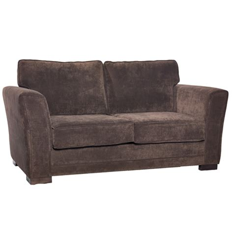 Contract Sofa Beds Seattle Contract Sofa Bed