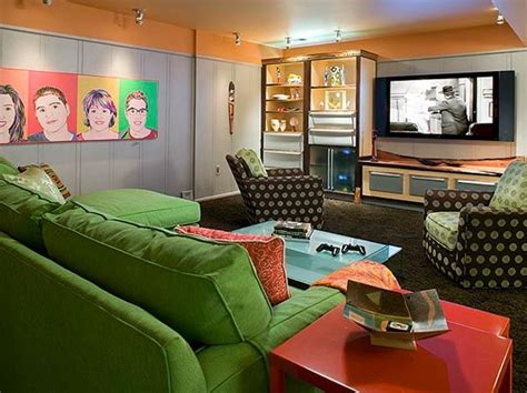 Basement Room Decorating Ideas Decorating Ideas For Basement Family Rooms Room Decorating Ideas Home Decorating Ideas