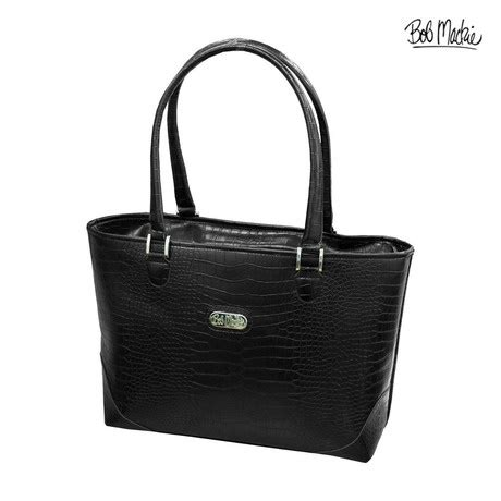 Bob Tote i found this amazing bob mackie everglades collection