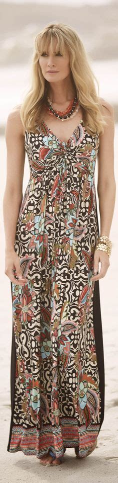 are maxi dresses suitable for woman over 50 1000 images about summer fashion for women over 40 50