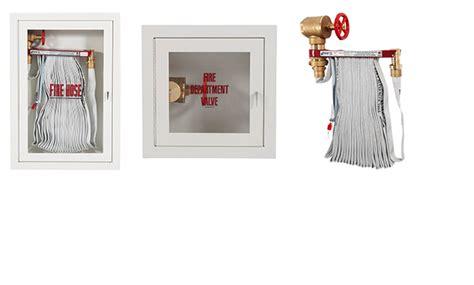 fire department valve cabinet firehose cabinet cabinets matttroy