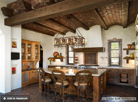 spanish style kitchen design spanish style kitchens spanish style kitchens with old