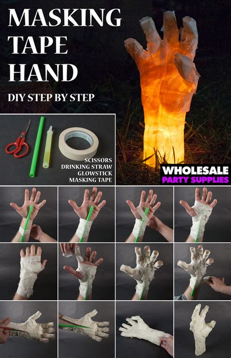 awesome halloween decorations hative
