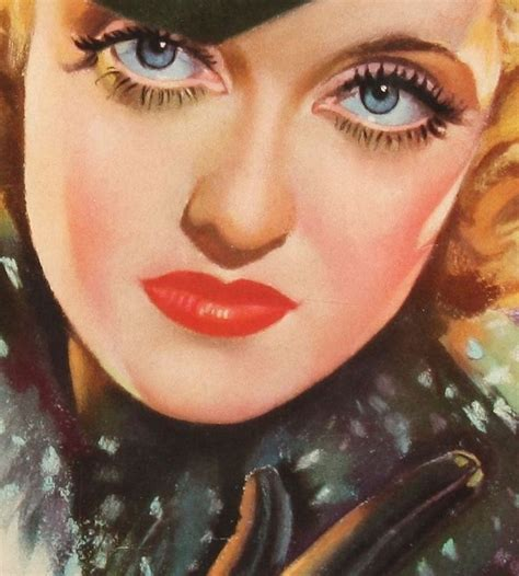 bette davis eye color 443 best images about bette davis on