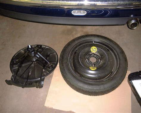 small engine repair training 2003 mini cooper spare parts catalogs spare tire on mini cooper