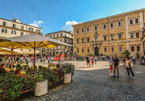 best restaurant in trastevere rome italy top tourist attractions and things to do in rome italy