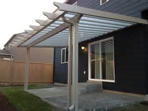Lexan Patio Cover by Patio Polycarbonate Patio Cover Home Interior Design