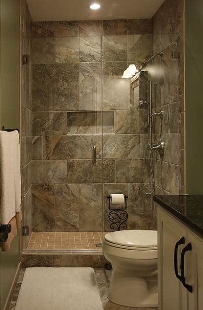 How To Add Bathroom To Basement cost of adding bathroom to basement home interior design
