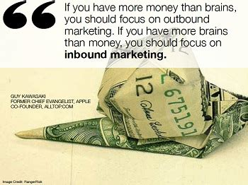 Has More Money Than You by Learning From Costco S Inbound Marketing Mistakes