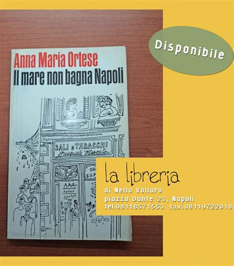Libreria Napoli - la libreria di nello vollaro piazza dante 23 napoli
