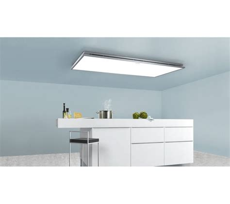 Ceiling Cooker Hoods by Buy Siemens Lf159rf50b Ceiling Cooker Stainless