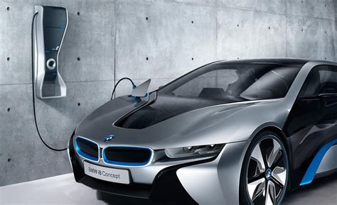 bmw station car and driver
