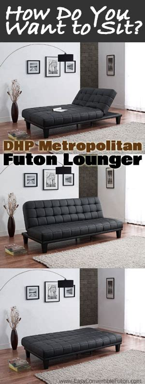 futons and loungers futons and loungers