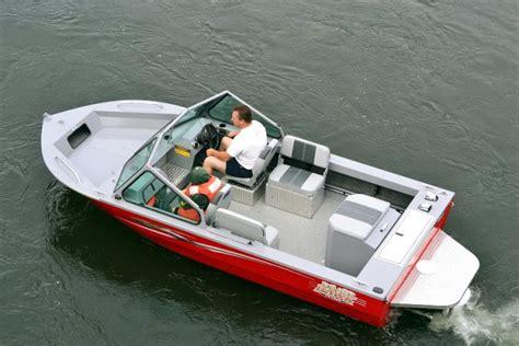 river hawk boats oregon research 2014 river hawk boats eco 170 on iboats