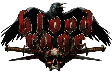 Blood Rage Card Template Site Boardgamegeek by Blood Rage Ultraboardgames