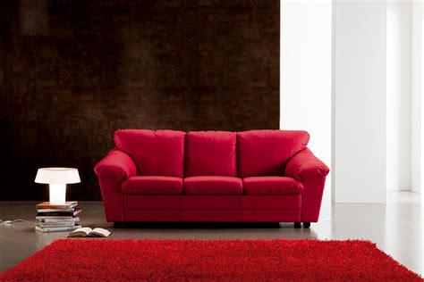 poltrone sofà torino divani e poltrone a torino in zona san paolo