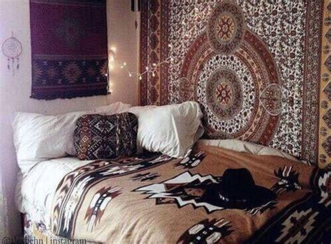 tribal pattern room un blog de locas boho