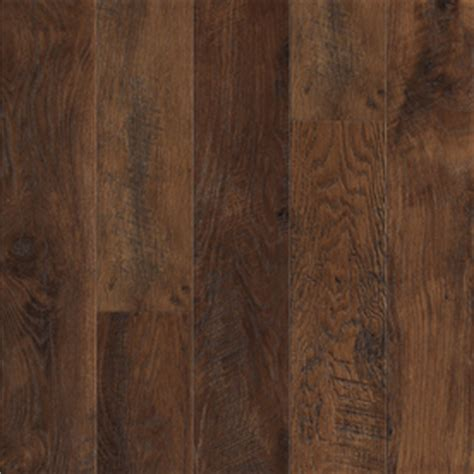 shop pergo max 6 14 in w x 3 93 ft l lumbermill oak embossed laminate wood planks at lowes com