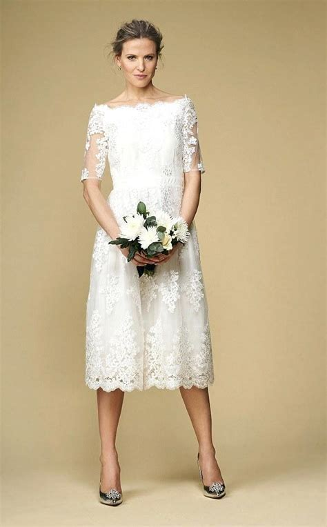 home improvement. Wedding dresses for the older bride uk