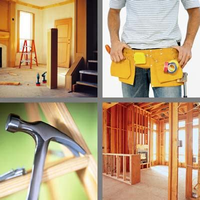 information regarding the most effective home improvement