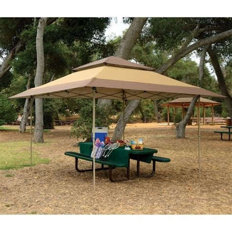 shade gazebo z shade 13x13 gazebo replacement canopy pergola gazebo ideas