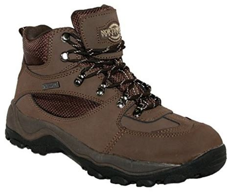 best walking boots 50 in uk reviews because