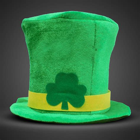st s day hats st s day hat st s day holidays events