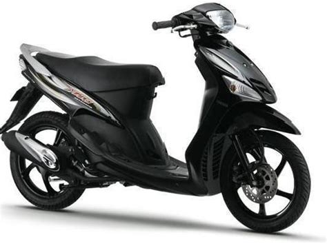 Yamaha Mio Z Thn 2016 White list of synonyms and antonyms of the word mio