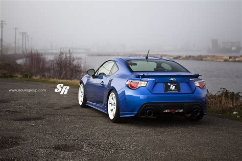 modified subaru brz subaru brz mppsociety